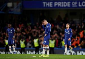 Premier League: Τα Χριστούγεννα των… φτωχών! Νέες απώλειες για Τσέλσι και Άρσεναλ (videos)