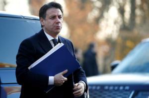Και η Ιταλία στο πλευρό Ελλάδας και Κύπρου: Να τις στηρίξει το Ευρωπαϊκό Συμβούλιο