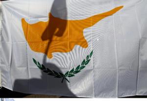 Κύπρος: Προχωρούν κανονικά οι σχεδιασμοί για τον αγωγό EastMed