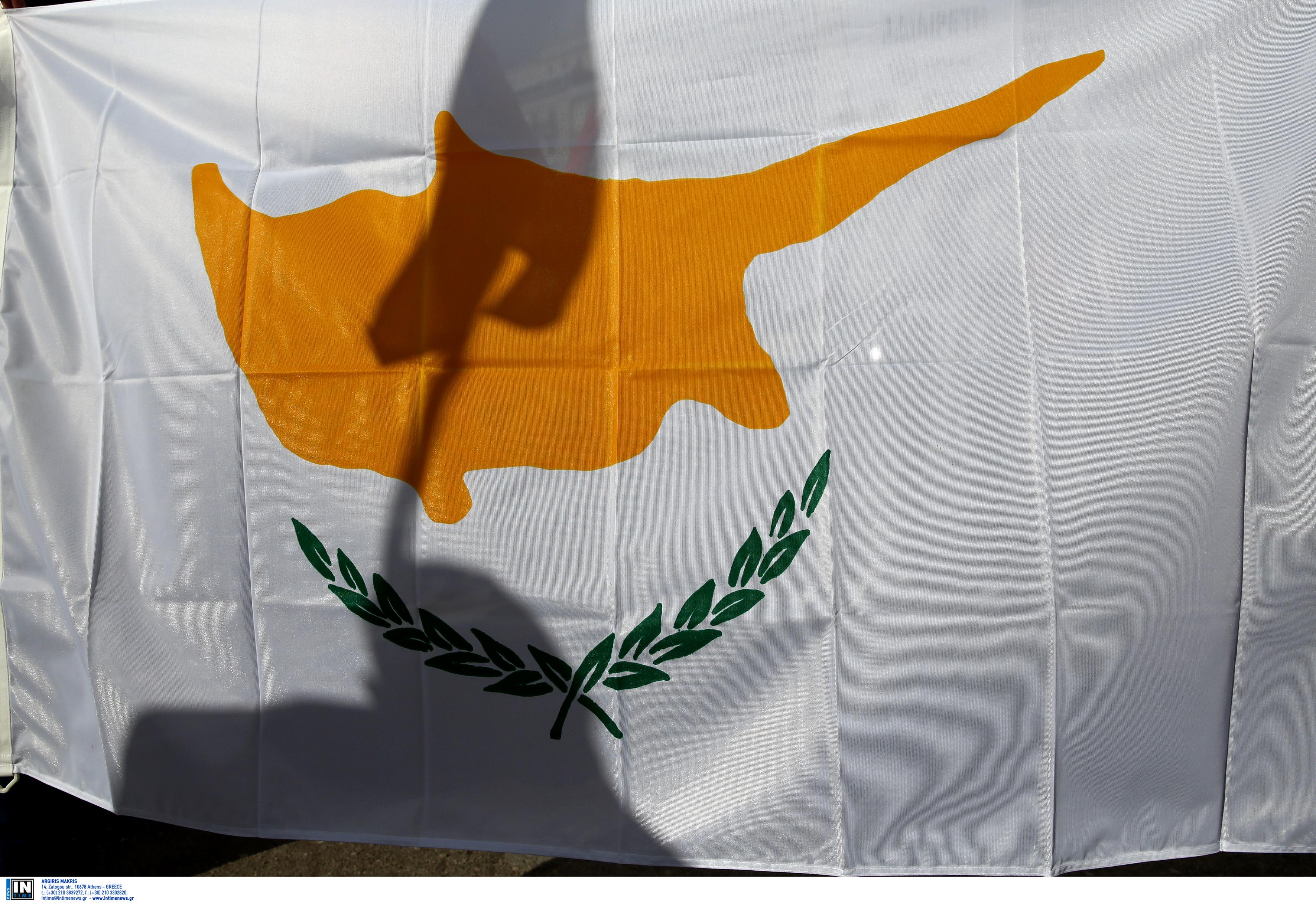 """Ανασχηματισμός στην Κύπρο: """"Καραμπόλες"""" και εκπλήξεις"""