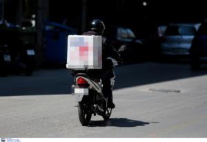 Θεσσαλονίκη: Απίστευτη υπόθεση ασέλγειας σε βάρος 28χρονης από ντελιβερά