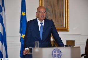 Απελάθηκε ο πρέσβης της Λιβύης – Η απάντηση της Αθήνας στον Ερντογάν