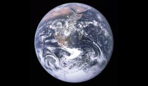 Δέος! Βρέθηκε το αρχαιότερο υλικό στην Γη