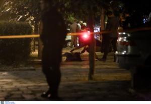 Κρήτη: Το χρονικό ενός προαναγγελθέντος εγκλήματος
