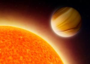 Εξωπλανήτες… σωρηδόν! Ανακάλυψαν έξι ακόμη!