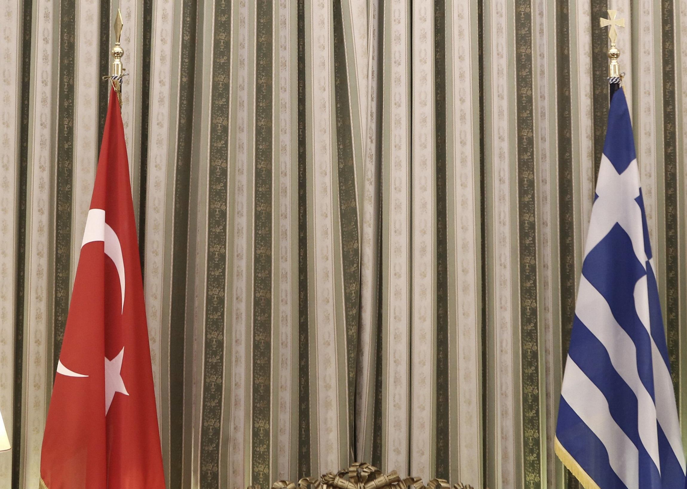 Πόντιος Πιλάτος ο ΟΗΕ στις προκλήσεις Ερντογάν! «Βρείτε τα» η ουδέτερη απάντησή του