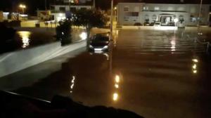 Σαρώνει τη δυτική Ευρώπη η φονική καταιγίδα Έλσα [Video]