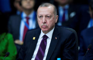Ερντογάν: Θα στείλω και στρατό στην Λιβύη αν χρειαστεί!