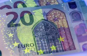 Κοινωνικό μέρισμα: Στα 700 ευρώ το ποσό που θα δοθεί – Τα κριτήρια