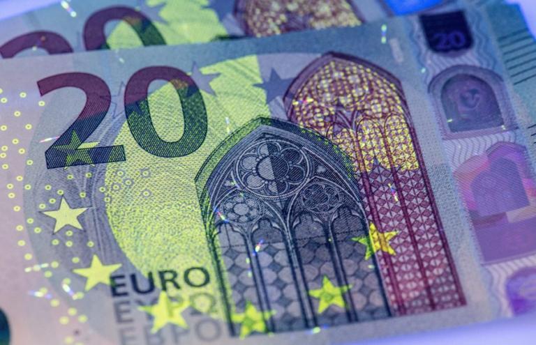 Κοινωνικό μέρισμα 2019: Στα 700 ευρώ το ποσό που θα δοθεί αλλά ΜΟΝΟ για λίγους και με κριτήρια