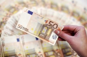 """Σχέδιο """"Ηρακλής"""": Με κρατική εγγύηση 12 δισ. λύση για τα κόκκινα δάνεια των τραπεζών"""