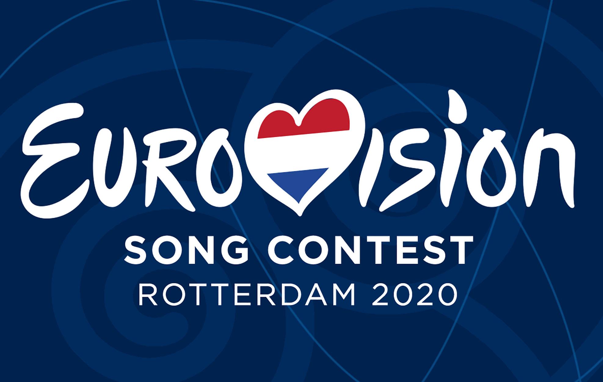 Ανατρεπτική απόφαση της ΕΡΤ για Eurovision