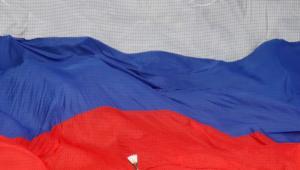 Ρωσία… loves USA!