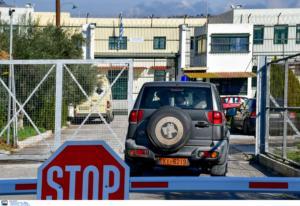 Γρεβενά: Προφυλακίστηκε ο 45χρονος που ζήτησε σε γάμο ανήλικη που βίαζε!