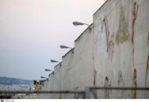 Χαλκίδα: Χριστουγεννιάτικη γιορτή για τα παιδάκια κρατουμένων