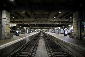 Η γαλλική κυβέρνηση είναι αποφασισμένη να ολοκληρώσει τη μεταρρύθμιση του συνταξιοδοτικό