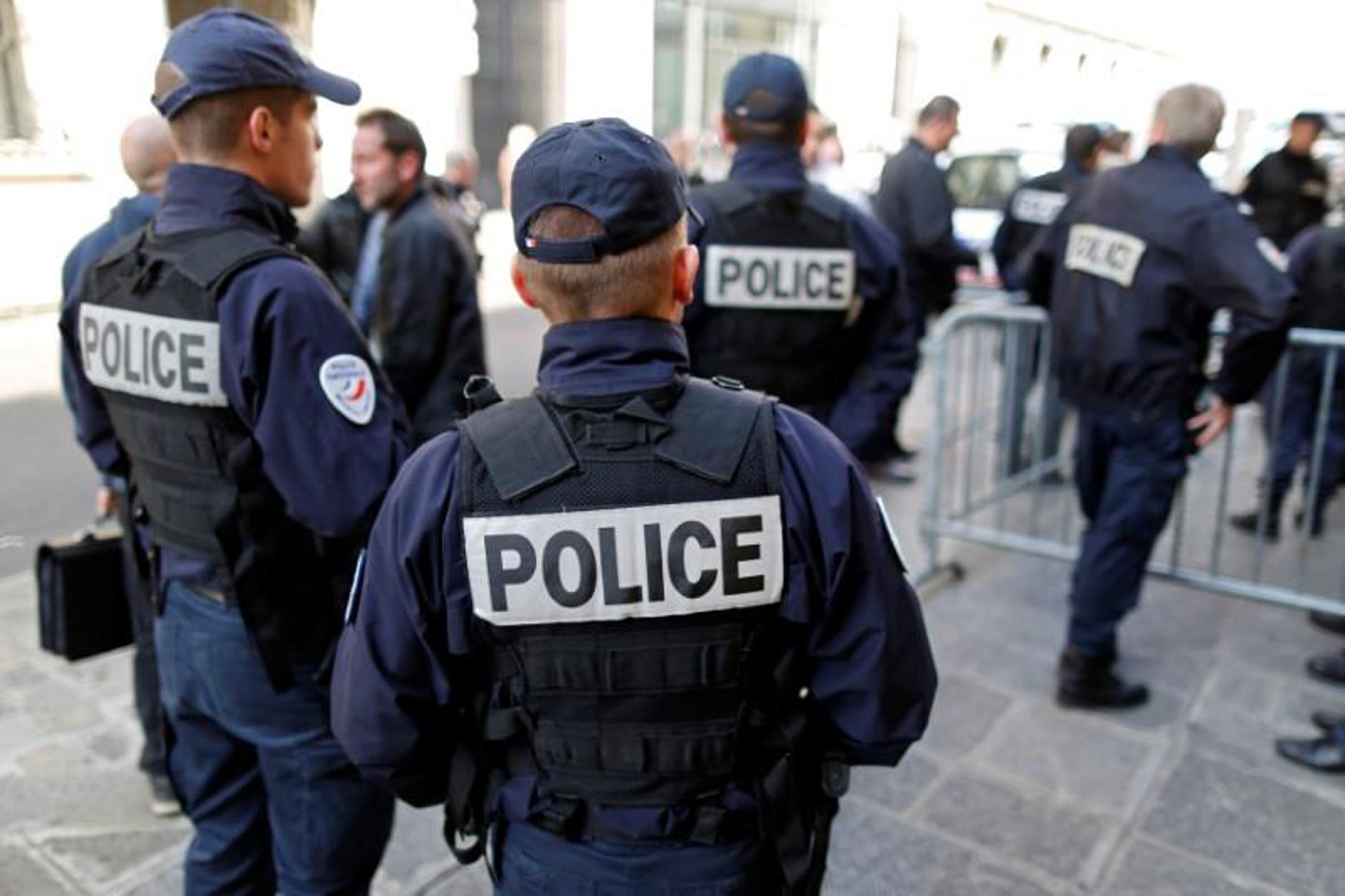 Παρίσι: Νέες συγκρούσεις μεταξύ συμμοριών – Ένας τραυματίας
