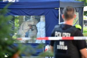 Ένταση στις σχέσεις Ρωσίας – Γερμανίας με φόντο μια δολοφονία στο Βερολίνο