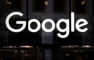 """Γιατί """"έπεσε"""" η Google: Η ταυτόχρονη βλάβη δυο καλωδίων και το σύντομο «black out»"""