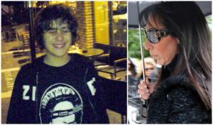 Μητέρα Γρηγορόπουλου: Ο Αλέξανδρος ήταν κατά της βίας – Προσβάλουν τη μνήμη του τα επεισόδια