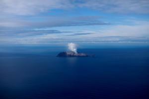 Νέα Ζηλανδία: Ετοιμάζουν επιχείρηση για ξεθάψουν τα 9 πτώματα [pics]
