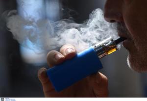Τέλος οι διαφημίσεις ηλεκτρονικών τσιγάρων στον Καναδά