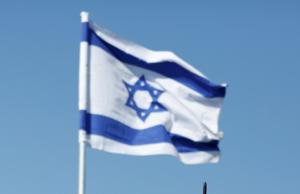 Ισραήλ: Πλήρης στήριξη της Ελλάδας για τις θαλάσσιες ζώνης της