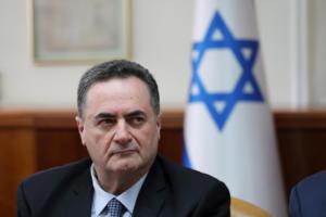 Ισραήλ: Δεν θα διστάσουμε να βομβαρδίσουμε το Ιράν αν αναπτύξει πυρηνικά όπλα