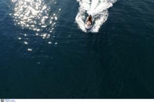 Αχαϊα: Πυροβόλησε 4 άτομα από τζετ σκι! Επεισοδιακή η σύλληψη του δράστη