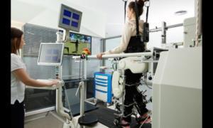 Σε κίνδυνο η λειτουργία των Κέντρων Αποκατάστασης Ημερήσιας Νοσηλείας