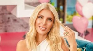 Ποια γνωστή παρουσιάστρια ετοιμάζεται να παντρέψει η Κατερίνα Καινούργιου;