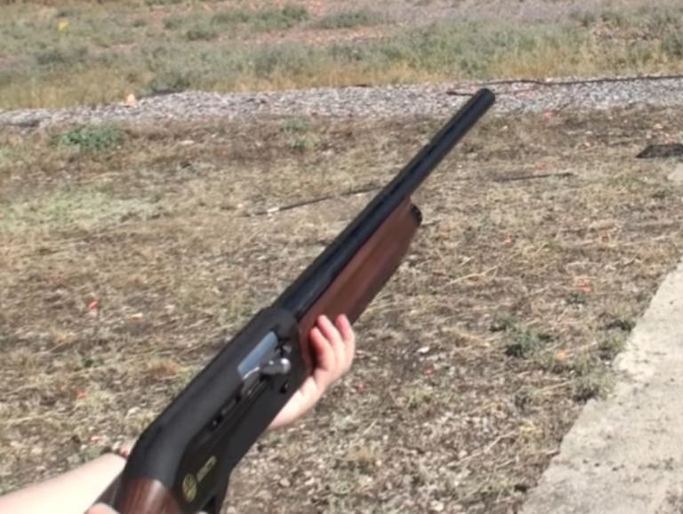 Κιλκίς: Χειροπέδες και πρόστιμο στον κτηνοτρόφο που πυροβόλησε και σκότωσε τον σκύλο του γείτονα