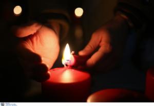 Κρήτη: Βουβός πόνος για τον Μανόλη, αγωνία για τον 42χρονο…