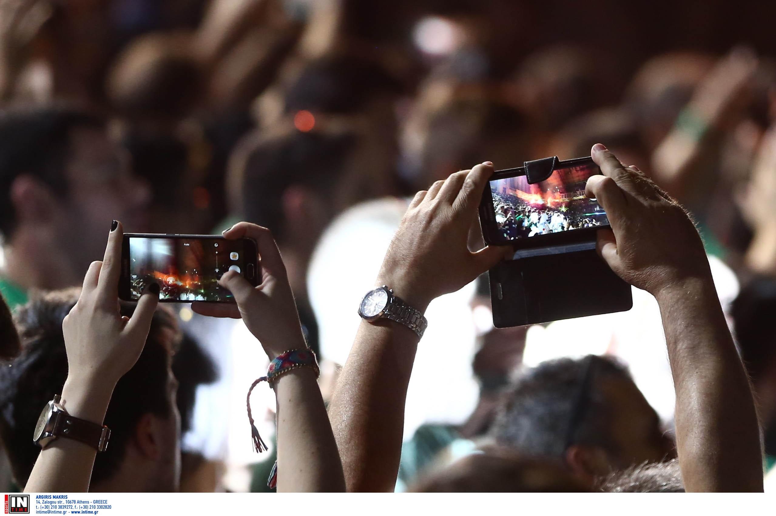 Νέες προσφορές και περισσότερα Data από τις εταιρίες κινητής τηλεφωνίας μετά το ραντεβού με Μητσοτάκη