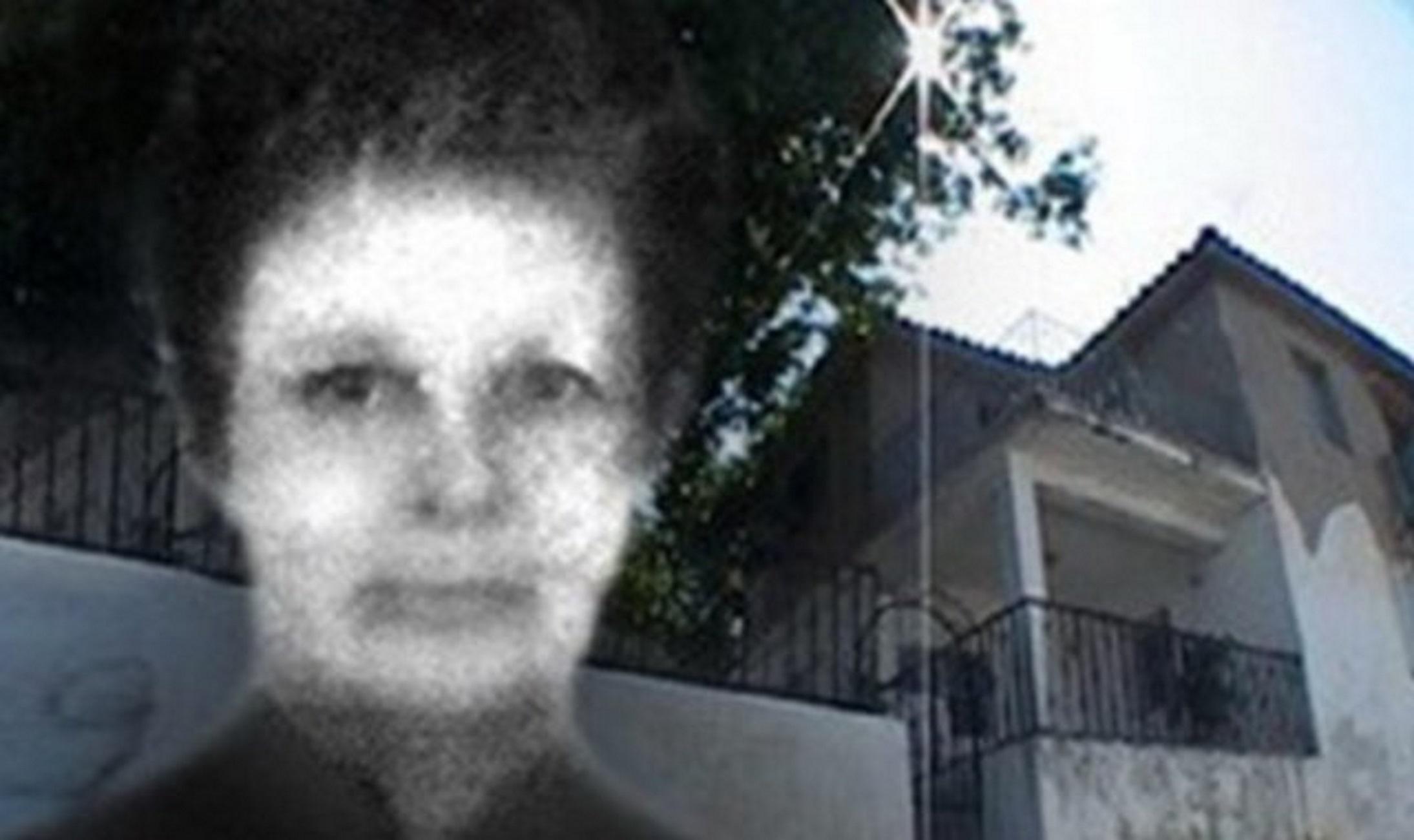 Βόλος: Έρευνες για την αγνοουμένη Μαριάννα Κοντούλη στην περιοχή Αμαλιάπολης