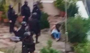 Επίθεση ΣΥΡΙΖΑ σε Χρυσοχοΐδη για το Κουκάκι: Να αφήσει τα ψέμματα