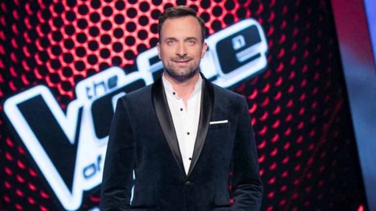 Ποιοι πέρασαν στον μεγάλο τελικό του Voice;
