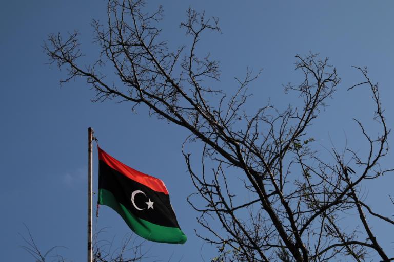 Λιβύη: Απαράδεκτη η απέλαση του πρέσβη μας