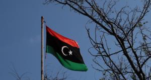 Η Λιβύη θέτει σε ισχύ τη συμφωνία με την Τουρκία!