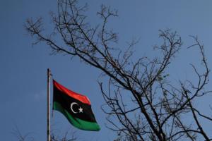 """Για """"παράλογη"""" συμφωνία Τουρκίας – Λιβύης κάνει λόγο ο γερμανικός τύπος"""