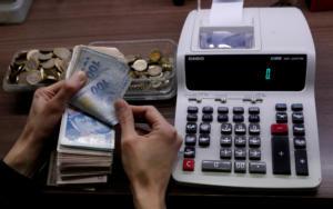 Αγωνία στον εμπορικό κόσμο για την ένταση με την Τουρκία