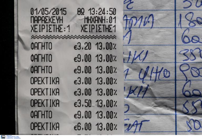 Θεσσαλονίκη: Κοίταξαν τον λογαριασμό και τον μαχαίρωσαν! Ξεσπάει η μητέρα του υπαλλήλου [video]
