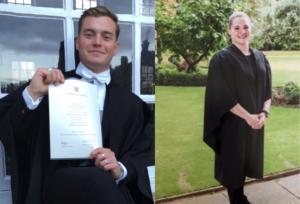 Ανείπωτος θρήνος στο Λονδίνο για τα 2 θύματα της τρομοκρατικής επίθεσης