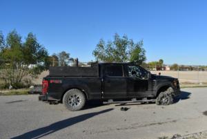 Μεξικό: Νέο μακελειό! 21 νεκροί σε σκληρές μάχες με τα καρτέλ
