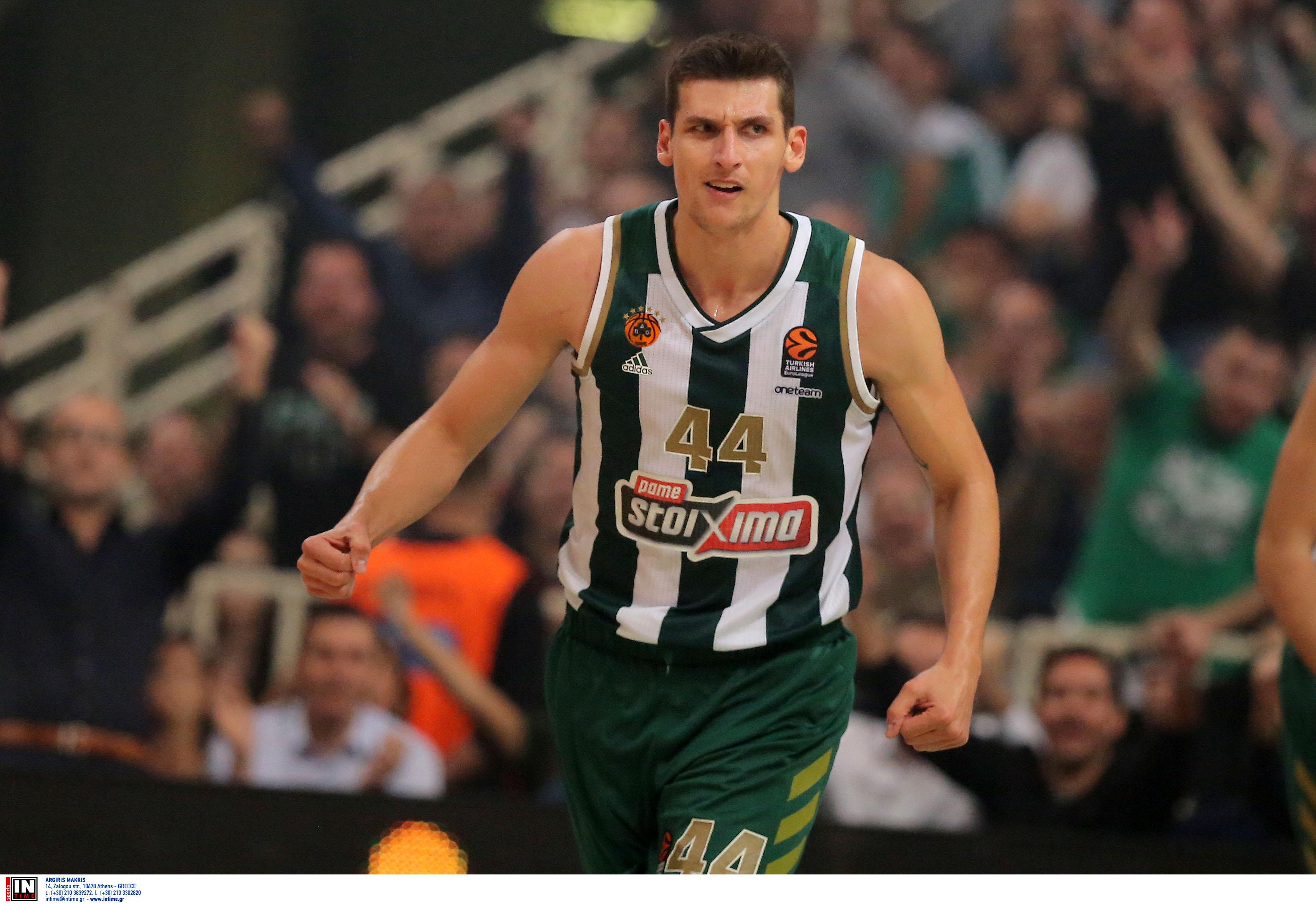 «Ο Ολυμπιακός πρότεινε τριετές συμβόλαιο στον Μήτογλου» λένε στο Ισραήλ