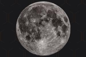Σελήνη: Ντοκουμέντα… της κατάκτησης σε δημοπρασία!