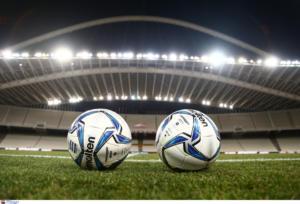 Superleague: Αλλαγή ημέρας στο Ατρόμητος – ΑΕΚ λόγω… Αστέρα Τρίπολης!