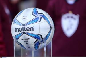 ΠΑΕ ΑΕΛ: Στην UEFA και τη FIFA για να… διώξει την ΚΕΔ!