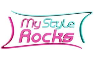 Μάχη για το «My Style Rocks»! Έτοιμη για μεταγραφή