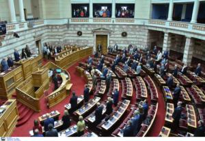 «Ελλάδα 2021»: Έτσι θα λειτουργεί! Η απαλλαγή φόρων και οι δωρεές